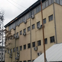 Energy Efficiency Audits for 149 public buildings in Kosovo